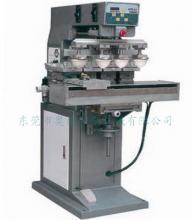 供应AOK-P4S商标移印机,录音带移印机