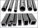 碳化硅辊棒图片/碳化硅辊棒样板图 (1)