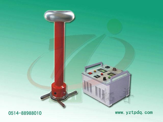 供应高频直流高压发生器