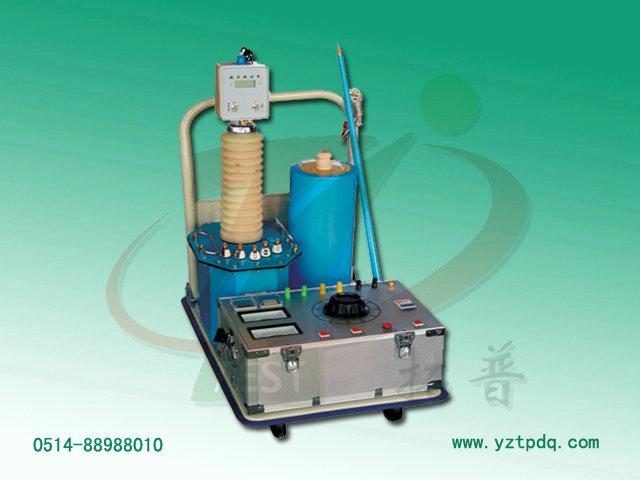 供应交直流试验变压器生产厂家