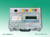 供应变压器空载短路测试仪