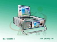 供应微机继电保护测试系统