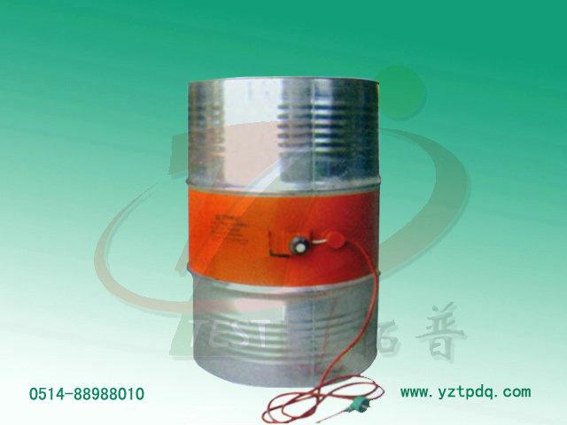 供应硅橡胶油桶加热器质量如何  硅橡胶油桶加热器哪个品牌好