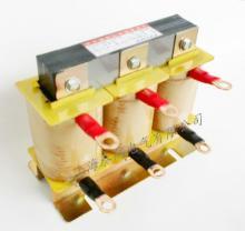 供应串联电抗器