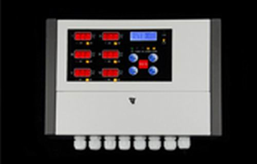 醇类报警器-醇类气体报警器