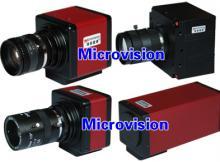 供应CMOS工业数字相机CCD工业数字相机