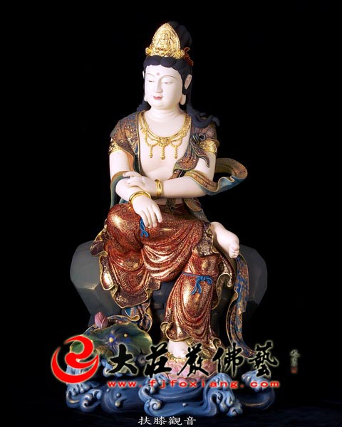 古今精美人物雕刻    4 - h_x_y_123456 - 何晓昱的艺术博客