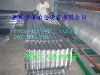 供应缅甸压瓦机供应商