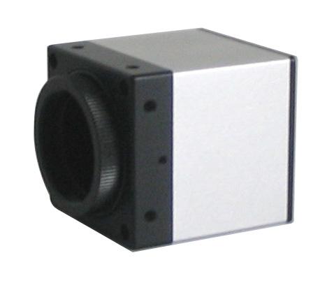 供应微型工业摄像头数字摄像头高分辨率摄像头