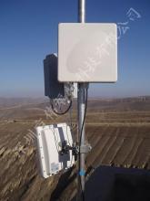 供应无线数字微波
