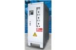 稳压器-工业级高效率交流电压稳定图片