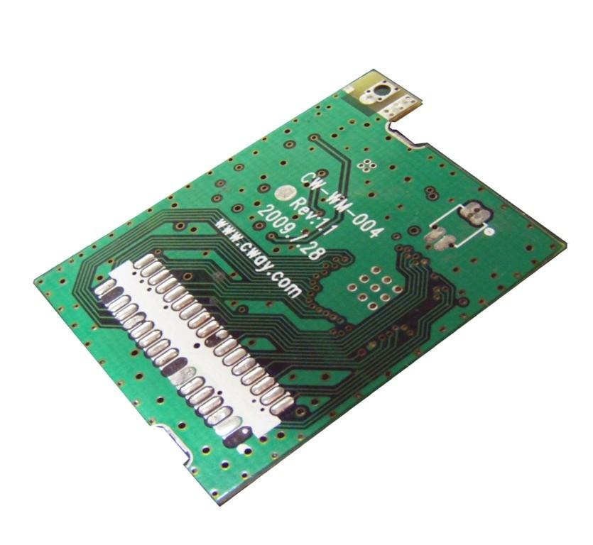 无线可视对讲门铃方案开发,无线可视门铃对讲无线可视对讲门铃模块方案批发