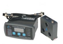 供应 GY800电机保护器
