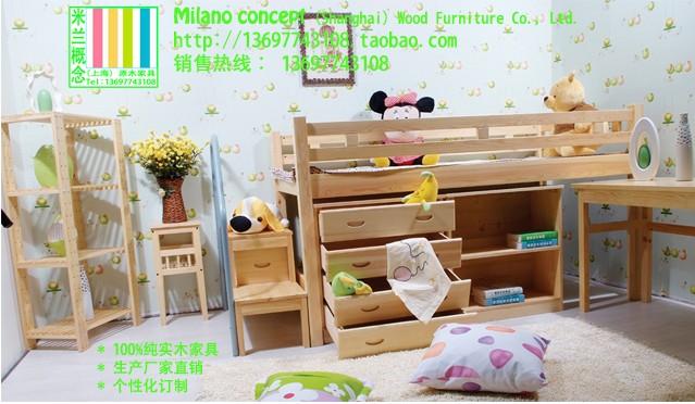 供应实木家具厂家报价-深圳、珠海、广州实木家具图片
