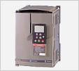 供应施耐德ATS系列软起动器ATS48C66Q