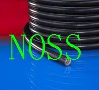 塑料管、带铁丝穿线管、穿线管