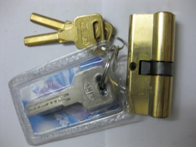 供应步阳防盗门锁三维锁芯步阳防盗门售后维修x