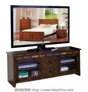 家具家居用品饰品YD电视柜2图片