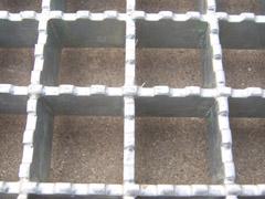 镀锌钢格板图片/镀锌钢格板样板图