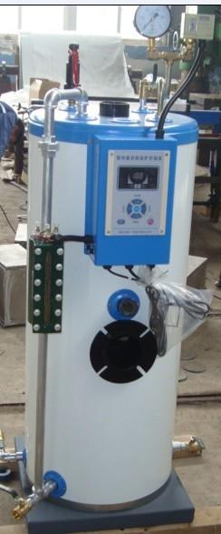 特性描述中瑞锅炉结构特点:1中瑞立式燃气蒸汽锅炉