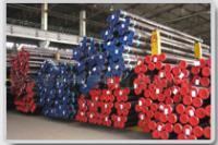 河北出口合金钢管生产厂家直销批发咨询报价电话号码 出口合金钢管样板图片