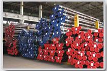 河北出口合金钢管生产厂家直销批发咨询报价电话号码 出口合金钢管样板图片批发