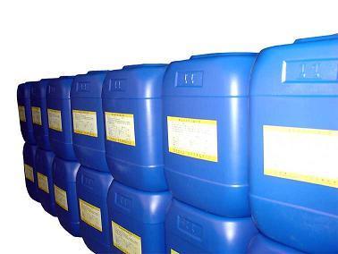 供应电镀化工材料镀锌材料镀锌镀铜溶液批发