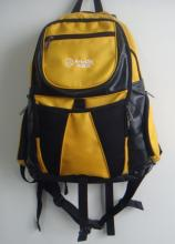 供应背包双肩背包运动背包休闲背包