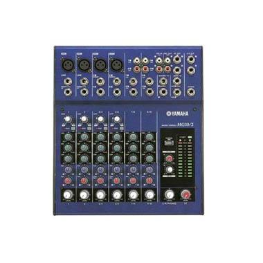 雅马哈mg102专业音频调音台报价