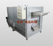 供应坚果烘烤机