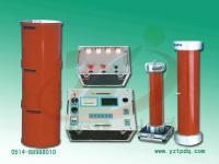供应上海变频串联谐振试验装置