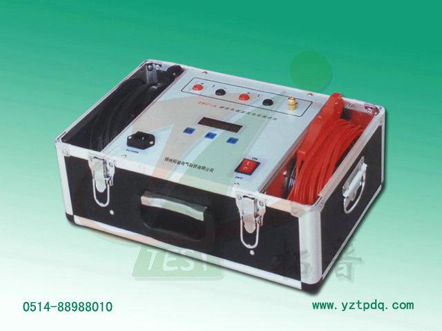 供应直流电阻测试仪规格