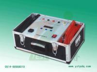 供应扬州感性负载直流电阻测试仪