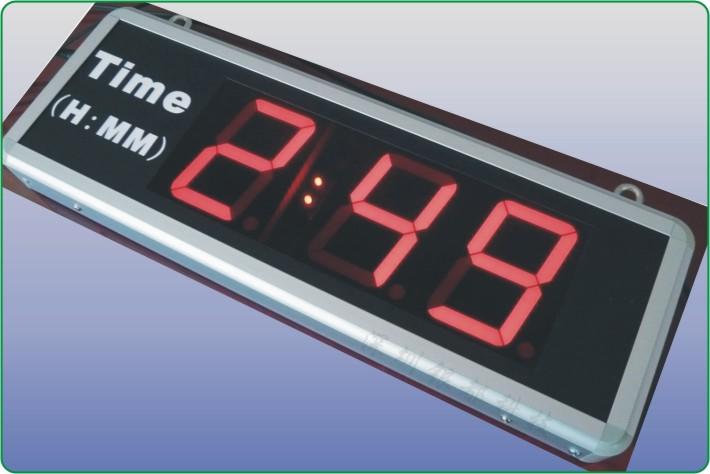踏步器計時顯示stop_mac有計時器嗎_mac歌曲剪切器