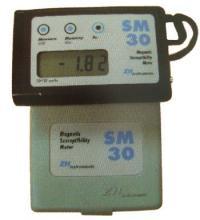 供应SM-30磁化率仪物探仪器磁力仪的好帮手18607148818