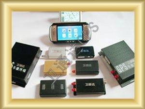 供应全球最小的GPS卫星定位仪汽摩及配件代理加盟-龙丽萍批发