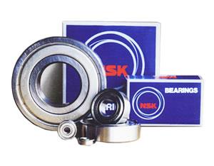 供应成都NSK轴承进口NSK轴承成都FAG轴承吉瑞本专业销售商批发