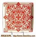 家具家居用品饰品古典纹饰装饰盘图片