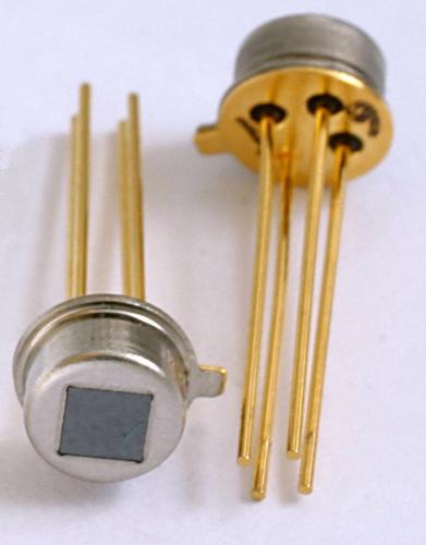 红外温度传感器_红外温度传感器供货商