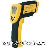 沈阳AR872S-红外线测温仪图片/沈阳AR872S-红外线测温仪样板图
