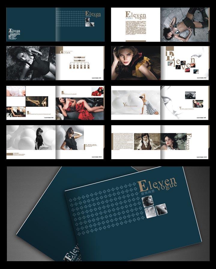 艺韵之旅品牌设计机构 具有10多年经验的设计总监:领携专业设计团队为您服务!   艺韵之旅品牌设计机构在企业VI视觉识别设计,画册设计,形象画册创意、封套设计,期刊设计,产品画册设计,产品样本设计,产品目录册设计、DM宣传单设计等方面有着丰富的实践经验,在国内特别是湖南长沙本地区都享有非常高的知名度。   建立企业VI视觉识别系统就是让人们能够产生一种视觉效应,就是统一的画面格式,一看就知道是哪个品牌或企业。 从而全面体现企业形象! 人们所感知的外部信息,有83%是通过视觉通道到达人