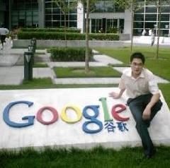 Google威海-谷歌威海-威海Google-威海谷歌