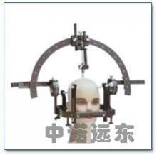 供应脑立体定位仪