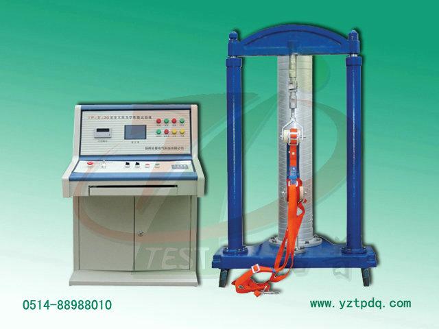 供应安全工具力学性能试验机价格