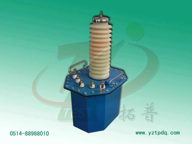 供应YDJ型交流试验变压器