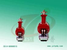 供应干式试验变压器生产商