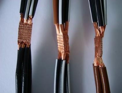 供应超声波线束焊接机多股铜线焊接机
