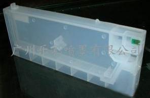 供应打印机原装拆机墨盒芯片批发