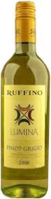 鲁芬诺明月灰皮诺干白葡萄酒,意大利安特拉灰皮诺干白葡酒
