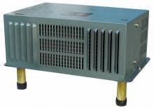供应sr-408型散热器